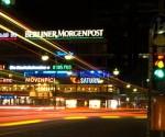 Wijken in Berlijn: Charlottenburg