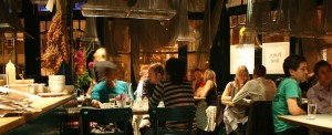Eten en drinken in Londen | Cityz.nl, alles voor je stedentrip
