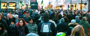 Shoppen in Londen | Cityz.nl, alles voor je stedentrip