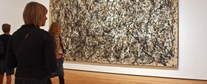 Musea in New York: het MoMA | Cityz.nl, alles voor je stedentrip