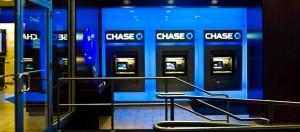 ATM in New York