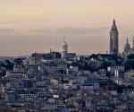 Wijken van Parijs: Montmartre