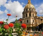 Wijken van Parijs: Invalides