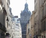 Wijken van Parijs: le Marais