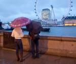 Het weer in Londen | Cityz.nl, alles voor je stedentrip