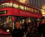 Openbaar vervoer in Londen: bus | Cityz.nl, alles voor je stedentrip