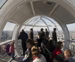 Bezienswaardigheden in Londen | Cityz.nl, alles voor je stedentrip