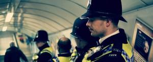 Veiligheid in Londen | Cityz.nl, alles voor je stedentrip