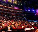 Uitgaan in Londen: muziek | Cityz.nl, alles voor je stedentrip