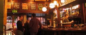Uitgaan in Londen: pubs | Cityz.nl, alles voor je stedentrip