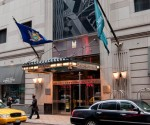 Hotels in New York: Millennium Broadway | Cityz.nl, alles voor je stedentrip
