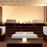 Hotels in Barcelona: Barcelona Catedral | Cityz.nl, alles voor je stedentrip