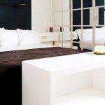 Hotels in Barcelona: Praktik Rambla | Cityz.nl, alles voor je stedentrip