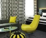 Hotels in Berlijn: andel's Hotel | Cityz.nl, alles voor je stedentrip