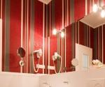 Hotels in Berlijn: Hotel Augusta | Cityz.nl, alles voor je stedentrip
