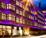 Hotels in Berlijn: Ellington Hotel