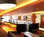 Hotels in Londen: Novotel Waterloo | Cityz.nl, alles voor je stedentrip