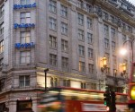 Hotels in Londen: Strand Palace Hotel | Cityz.nl, alles voor je stedentrip
