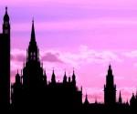 Bezienswaardigheden in Londen: Houses of Parliament