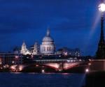 Bezienswaardigheden in Londen: St. Paul's Cathedral