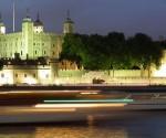 Bezienswaardigheden in Londen: Tower of London
