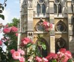 Bezienswaardigheden in Londen: Westminster Abbey