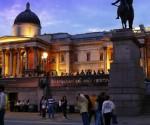 Musea in Londen: National Gallery | Cityz.nl, alles voor je stedentrip