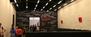 Musea in Londen: Tate Modern | Cityz.nl, alles voor je stedentrip