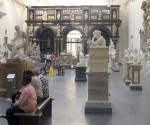 Musea in Londen: Victoria and Albert Museum