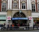 Winkelstraten in Londen: Kensington High Street