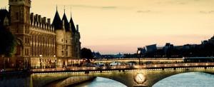 Bezienswaardigheden in Parijs: Conciergerie