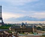 Bezienswaardigheden in Parijs: Eiffeltoren