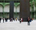 Bezienswaardigheden in Parijs: Grand Palais