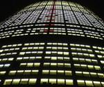 Bezienswaardigheden in Parijs: Tour Montparnasse