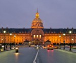 Musea in Parijs: Hotel des Invalides