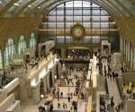 Musea in Parijs: Musee d Orsay
