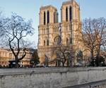 Bezienswaardigheden in Parijs: Notre Dame