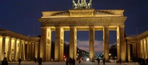 Bezienswaardigheden in Berlijn: Brandenburger Tor