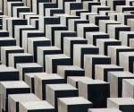 Bezienswaardigheden in Berlijn: Holocaustmonument