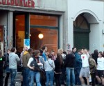 Uitgaan in Berlijn: clubs