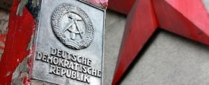 Musea in Berlijn: Haus am Checkpoint Charlie, Mauermuseum