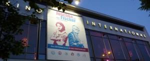 Uitgaan in Berlijn: films en bioscopen