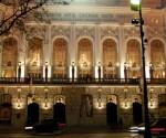 Uitgaan in Berlijn: theater