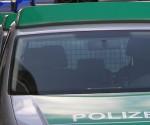 Veiligheid in Berlijn