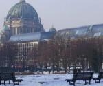 Weer en klimaat in Berlijn