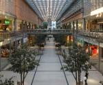 Winkelcentra in Berlijn: Potsdamer Platz Arkaden