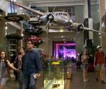 Science Museum, Londen