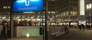 Openbaar vervoer in Berlijn: U-Bahn en S-Bahn