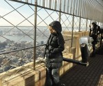 Bezienswaardigheden in New York, Empire State Building