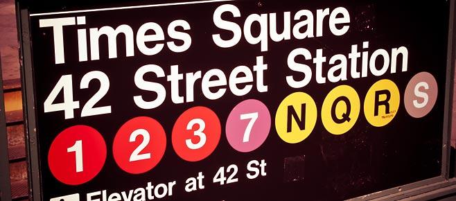 Subway (metro)